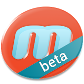Mobizen beta - The Life Hub