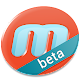 Mobizen beta - The Life Hub 2.10.0.1 APK for Android