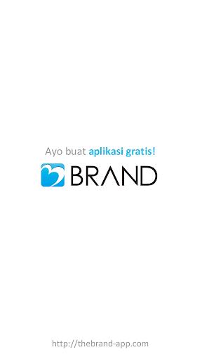 【免費新聞App】Batik news-APP點子
