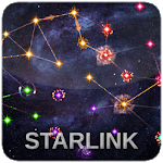 Starlink v1.602 (Unlocked)