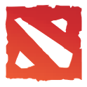 DOTApedia Free for DOTA 2 icon