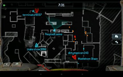 Titanfall™ Companion App Screenshot 13