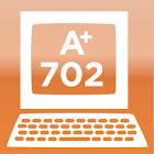 CompTIA A+ 220-702 Exam Prep icon