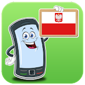 Poland - Android