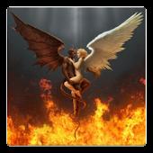 天使名冊X魔鬼手札 (Angel & Demon)