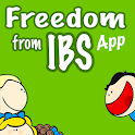 Hypnosis App: Freedom from IBS