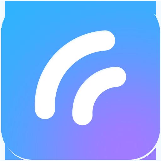 悦听FM 音樂 App LOGO-硬是要APP