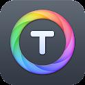 Turbo Launcher EX icon