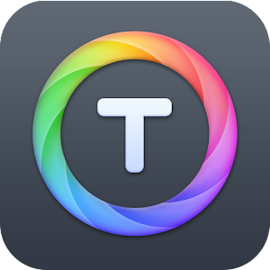Turbo Launcher EX – elegant, smooth & fast launcher to personalize your Android