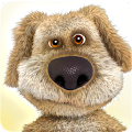 Download Full Talking Ben the Dog  APK