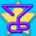 Party Games Lite icon