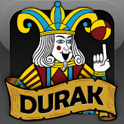 Game Durak Elite APK for Windows Phone