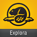 Explora Gros-Morne icon