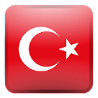 Learn Turkish with WordPic icon