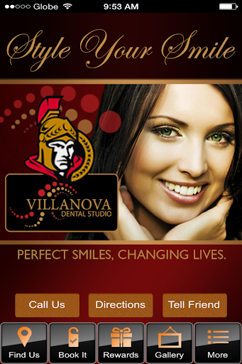 Villanova Dental