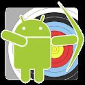 ArtemisLite icon