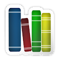 App Bible lexicon: Bible study APK for Kindle