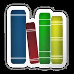 Bible study (Bible lexicon) 4.0.9 Apk