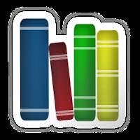 Bible lexicon 4.0.7
