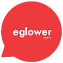 Eglower Creative