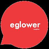 Eglower Creative