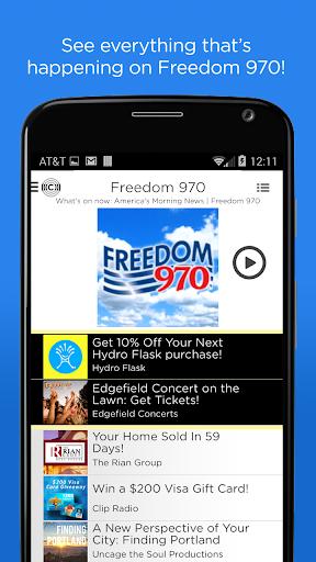 音樂必備APP下載|Freedom 970 好玩app不花錢|綠色工廠好玩App