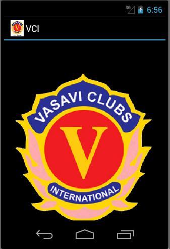 Vasavi Clubs International