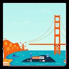 SF Launcher Classic icon