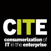 CITE 2014