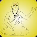 SriKalahastiswara Satakam icon