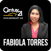 Fabiola Torres Real Estate