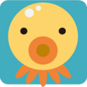 Forest Gobbler icon