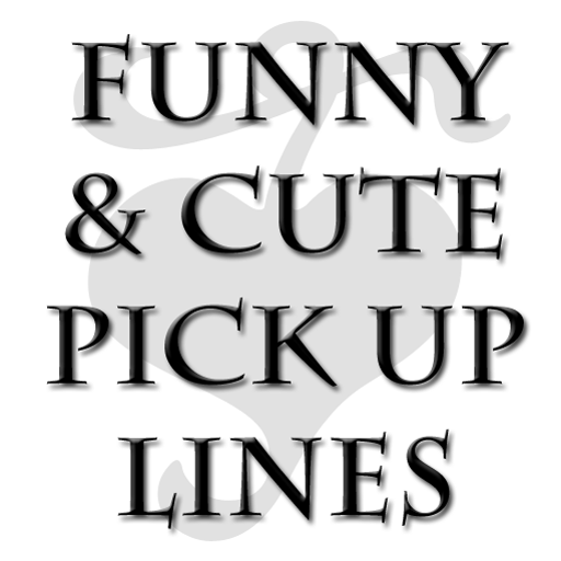 cute pick up lines for guys