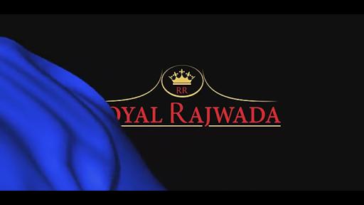 Royal Rajwada