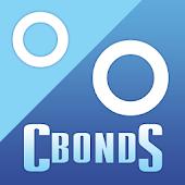 Cbonds App