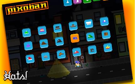 Pixoban Screenshot 8