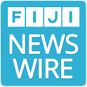 Fiji Newswire icon