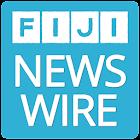 Fiji Newswire icon