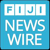Fiji Newswire
