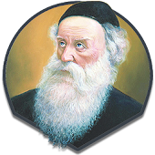 Write to the Alter Rebbe