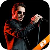 Marc Anthony Music