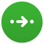 Icon Citymapper