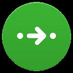 Citymapper - Transit Navigation 7.11.1