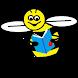 Speller Bee (Animals)