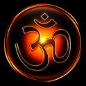OM Meditation icon