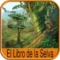 El Libro de la Selva – Audio logo