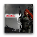 Shadow ZONE logo