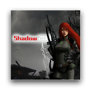 Shadow ZONE for PC and MAC