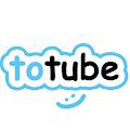 Totube Tubidy songs download