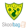 Kentlyn Public School APK icon